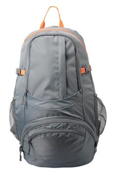 3821ceb61 25 Best Backpacks images in 2019 | Material escolar, Mochilas ...