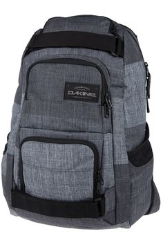 f9916306438 DAKINE NETWORK 31L 2014 BACKPACK KEY FEATURES Padded Laptop Sleeve ...