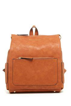 handbags on Pinterest | Women Accessories, Louis Vuitton Handbags ...