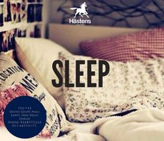 sleep is a naturally recurring state characterized by altered consciousness, relatively inhibited sensory activity and inhibition of nearly all voluntary muscles. #sleep #beds #mattresses #hastens