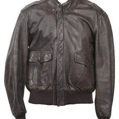 Leather jackets are notorious for attracting unwanted smells, especially cigarette smoke. The smells can remain on these jackets for quite a while if they're not deodorized. The best way to deodorize a leather jacket is to take it to a professional. Leather Jacket Repair, Leather Jackets, Cleaning Mold, Cleaning Tips, Cleaning Supplies, Cleaning Solutions, Smoke Smell, Costumes For Sale, Leather Cleaning