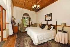 Montagu Country Hotel on Route 62 Decor, Furniture, Room, Country, Country Hotel, Luxury, Hotel, Art Deco Hotel, Home Decor