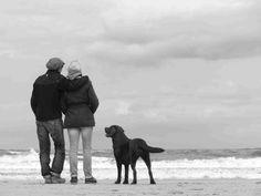 #Gemeinsamzeit #Urlaub #Reisen #Ferien #Strand #Nordsee #Meer