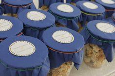 Bake Sale Packaging-10