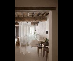 Projects ‹ Ilaria Miani Srl – official website -