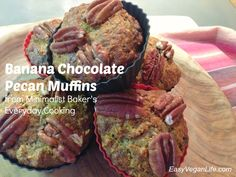 Do you need the Minimalist Baker cookbook? Only if you love quick vegan recipes!
