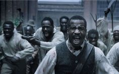 Why I'm Ready for More Slavery Films As politicians and pundits dismiss slavery as ancient history, we need more movies forcing us to confront its reality. Nate Parker's new film, The Birth of a Nation, is generating a lot of buzz. The actor best known for his roles in The Great Debaters, Red Tails, and Beyond the Lights, spent…