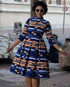 Are you a fashion designer looking for professional tailors to work with? Gazzy Consults is here to fill that void and save you the stress. We deliver both local and foreign tailors across Nigeria. Call or whatsapp 08144088142