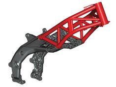 kph mph aprilia_dorsoduro_1200+modular_trellis chassis Enfield Bike, Antara, Trellis, Vehicles, Car, Vehicle, Tools