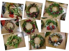 Unique On The Th November Nhcs Level  Public Service Students Spent  With Exquisite Look At The Lovely Christmas Wreaths Our Students Made On The Festive  Flowers Play Course With Nice Garden Centres Bristol Also Garden Shed Playhouse In Addition In House Herb Garden And Garden Centres Basildon As Well As Endsleigh Garden Centre Devon Additionally Plug And Play Garden Lighting From Inpinterestcom With   Exquisite On The Th November Nhcs Level  Public Service Students Spent  With Nice Look At The Lovely Christmas Wreaths Our Students Made On The Festive  Flowers Play Course And Unique Garden Centres Bristol Also Garden Shed Playhouse In Addition In House Herb Garden From Inpinterestcom