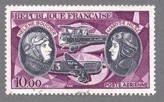 via http://timbres.france.monde.free.fr/wordpress/