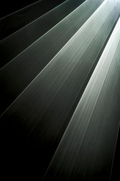 THE SPEED OF LIGHT - UNITED VISUAL ARTISTS