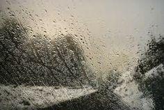 rain london - Google Search