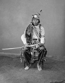 - Los pueblos nativos de las llanuras - historiadelwestern.jimdo.com