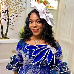 African Dresses For Women, African Wear, African Attire, African Fashion Dresses, Ankara Long Gown Styles, Corsage, Patience, Sewing Projects, Classy