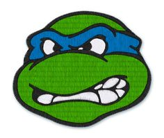 ninja turtles | ninja turtles font . Free cliparts that you can download to you ...