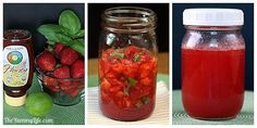 osem receptov na ovocne a bylinkove sirupy bez varenia (8)