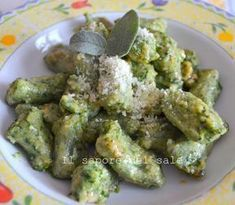 good italian recipes for dinner Tortellini, Vegetarian Recipes, Cooking Recipes, Healthy Recipes, Ravioli, Risotto Cremeux, Veg Dishes, Best Italian Recipes, Homemade Pasta