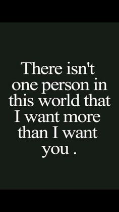 Couldnt say it any better (: