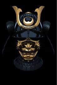 Resultado de imagem para armaduras samurais