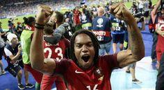European Golden Boy 'Sanchez' - http://www.tsmplug.com/football/european-golden-boy-sanchez/