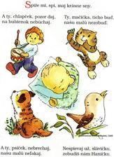 Winnie The Pooh, Disney Characters, Fictional Characters, Education, Comics, Speech Language Therapy, Winnie The Pooh Ears, Cartoons, Fantasy Characters