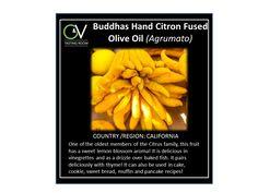 Buddha's Hand, Lemon Blossoms, Baked Fish, Tasting Room, Olive Oil, Canning, Fruit, Sweet, Food