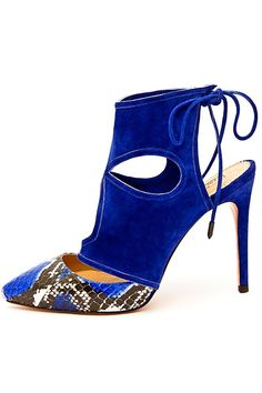Aquazzura Shoes 2013 Spring Summer 8148 |2013 Fashion High Heels|