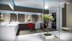 Concept baie matrimoniala design interior baie amenajare baie stephan eyck concept mobilier amenajare baie design interior casa