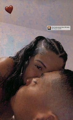Story Instagram, Creative Instagram Stories, Black Couples, Cute Couples, Couple Goals, Bad Boy Aesthetic, Bae Goals, Selfie Poses, Pretty Photos