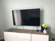 "Samsung UN55H6203 55"" 1080p HD LED LCD Smart TV"