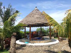 Enjoy your Soul Release and Empowerment in Bali's Feminine Environment | 1. - 7. februar 2016 - Nyd meget mere overflod, kærlighed og frihed i dit liv. Du løftes til den Ny Tids energi, hvor du oplever en enkel og stærk forvandling, der holder. Nyd at få flere og enkle redskaber til at fylde din indre kilde. Nyd at leve et liv, du vil.