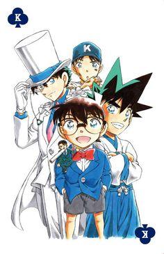 Conan Movie, Detektif Conan, Me Me Me Anime, Anime Love, Manga Anime, Anime Art, Otaku, Detective Conan Wallpapers, Gosho Aoyama