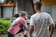 #lba #lobsbrazilianart #spring17 #clothing #exclusive #style  📸 @solano_fotografia