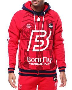 Hoodies & Sweatshirts Fanta Hoodie Fanta Fanta Hoodies Xl Winter Pullover Hoodie Cotton Loose Casual Red Men Long Hoodies Fine Workmanship