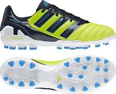 adidas-P Absolado TRX AG-slime_pred sharp blue met_dark indigo by movimientobase, via Flickr