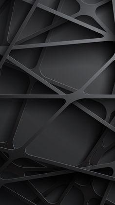 black.quenalbertini: iPhone Wallpaper