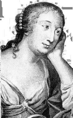 Madame de La Fayette, now compulsory reading, was a pioneer of romantic fiction [read more] Albert Camus, Victor Hugo, Honore De Balzac, Alphonse Daudet, Marie Madeleine, Nicolas Sarkozy, Writers And Poets, Portraits, Book Authors