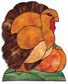 Google Image Result for http://www.spectrumglass.com/stained-glass/img/pattern_products/Thanksgiving.jpg