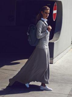 Burda Style Moda - La fuerza de la moda