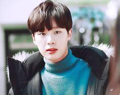 New Korean Drama, Lee Joo Young, Netflix, Night Sky Stars, Cute Korean Boys, Seo Joon, Kim Dong, Lee Jong Suk, Kdrama Actors