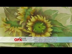 Ateliê na TV - Rede Brasil - 15.12.2016 - Mayumi Takushi e Fabia Marchetti - YouTube