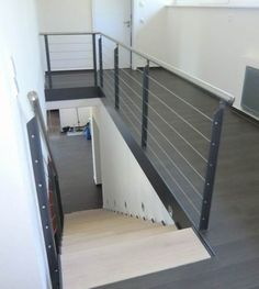 Stair railing and parapet powder coated stand stainless steel handrail and - All About Balcony Banisters, Stair Railing, Railings, Brick Cafe, Stainless Steel Handrail, Stairway Decorating, Dorm Room Organization, Attic Design, Coat Stands