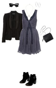"""""""Mix & Match: 25"""" by briannarussell on Polyvore"""