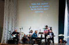 04/10/2014 - Programação Comunidade   Flickr - Photo Sharing! Fotos produzidas por Rodrigo Rodrigues www.krarts.com.br