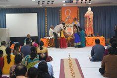 Atmeeyam : (  22/10/2012. ) : INDIAN ( Bharatiya ) IDEALS OF LIFE : 3.11. ( Chil...