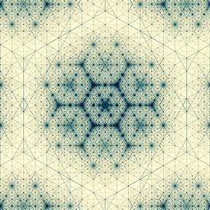 https://scontent-fra.xx.fbcdn.net/hphotos-xpt1/v/t1.0-9/1510667_10151795024952127_1704568761_n.jpg?oh=7044adc42dd9544d73319236361bc7f9&oe=55D46620