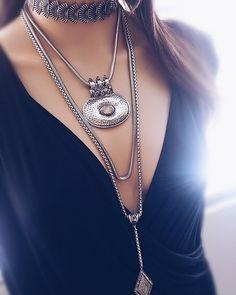 Colar Luna|Caramelo, colar atacado,bijoux finas atacado,mix de colares, Beth Souza Acessórios,bijoux Inverno 2017, colares boho, acessórios boho