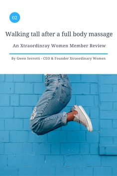 Walking Tall after a Full Body Massage Something That I Want, Walking Tall, Full Body, Massage, Naked, Hands, Posts, Table, Blog