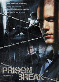 Prison Break poster, t-shirt, mouse pad Netflix Movies, Movie Tv, Prison Break 3, Broken Movie, Michael Scofield, Movie Mistakes, American Horror Story, Film Serie, Oscar